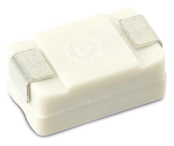 SMD-Sicherung LITTELFUSE PICO® 0459.01.5