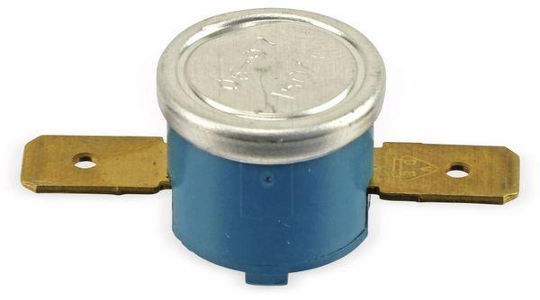 Thermoschalter Campini, TY60, 150 °C, 10 A/250 V~ - Produktbild 1