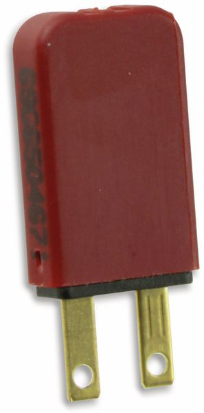 Bimetall-Thermostat OTTER G65 - Produktbild 2