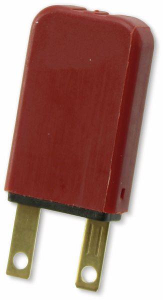 Bimetall-Thermostat OTTER G65 - Produktbild 3