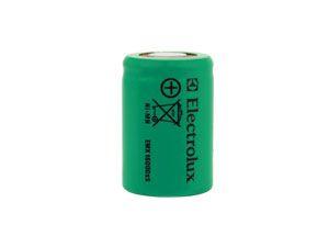 NiMH-Akku ELECTROLUX EMX1600CsS, 4/5 Sub-C