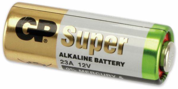 Alkaline-Batterie L1028