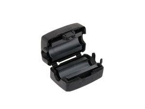 NiCd-Akkupack EB-P0069 - Produktbild 1