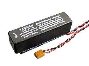 Lithium-Batterie TL-5242/A