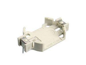 Batteriehalter RENATA HU-2032-1