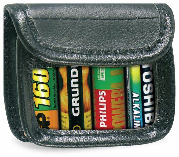 Akku/Batterie-Tasche