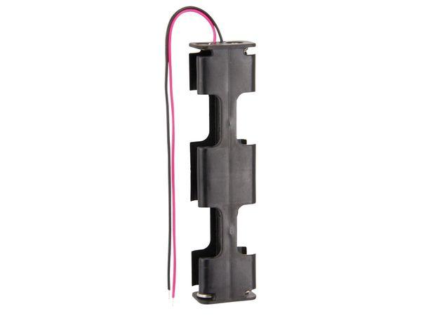 Batteriehalter - Produktbild 1