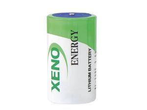 Lithium-Batterie Mono