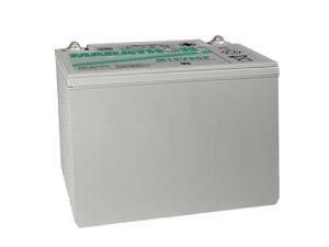 Blei-Akkumulator Marathon M12V90F, gebraucht
