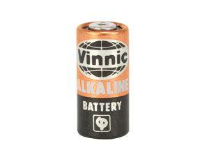 Alkaline-Batterie L1022