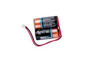 Lithium-Batteriepack DURACELL