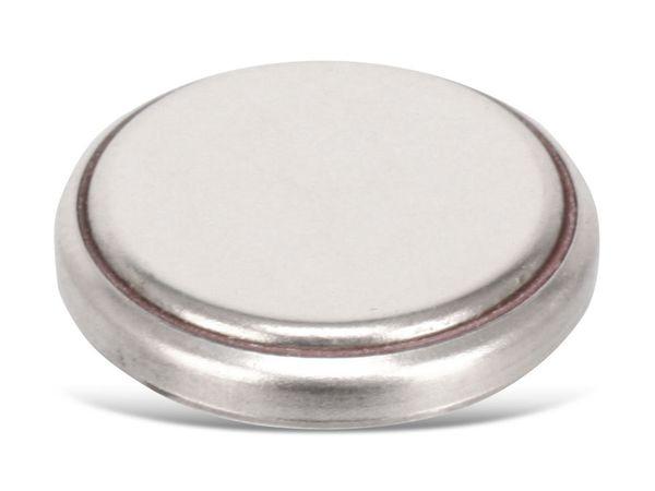 Lithium Knopfzelle RENATA CR1632