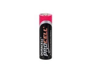 Mignon-Batterie DURACELL PROCELL