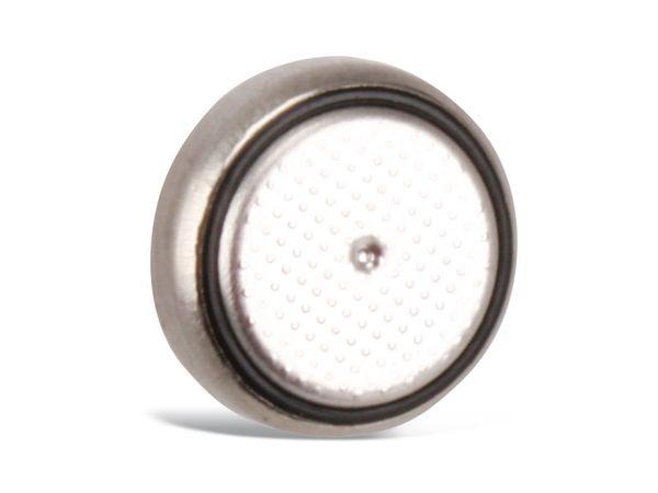 Lithium-Knopfzelle - Produktbild 1