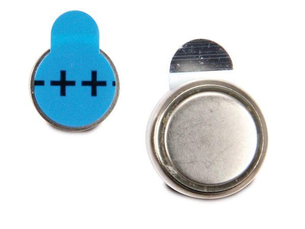 Hörgeräte-Batterien - Produktbild 1