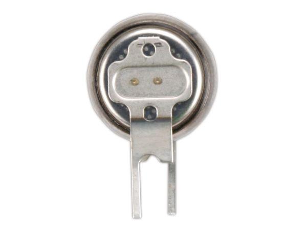 Lithium-Batterie PANASONIC BR1225/1VD
