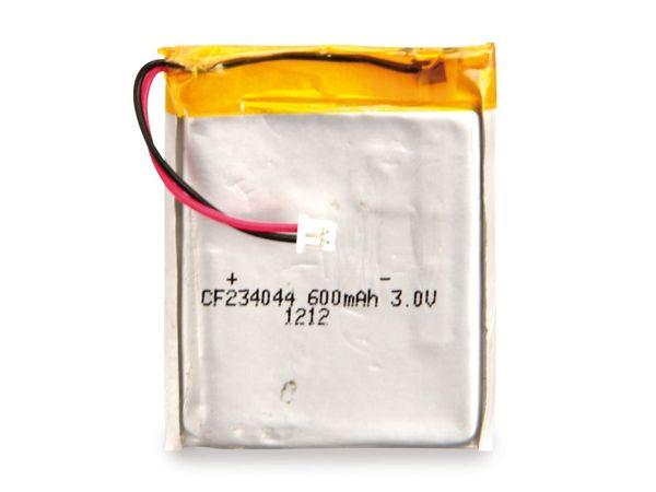 Lithium-Batterie CF234044