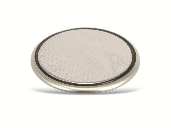 Lithium-Knopfzellen H+H