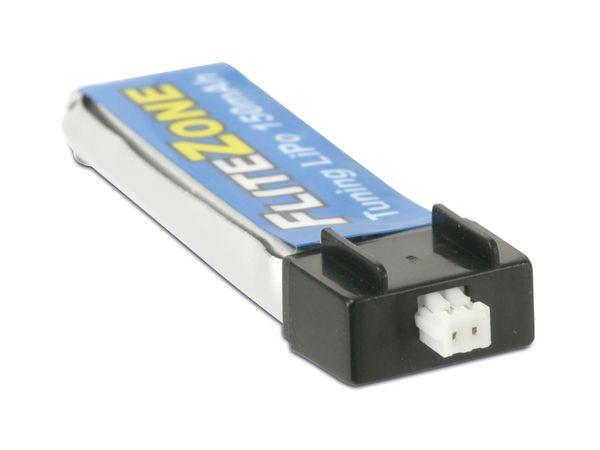 Modellbau-Akku FLITEZONE, LiPo, 3,7 V-/150 mAh - Produktbild 2
