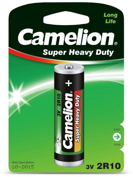 Stabbatterie Camelion 2R10 1 Stück