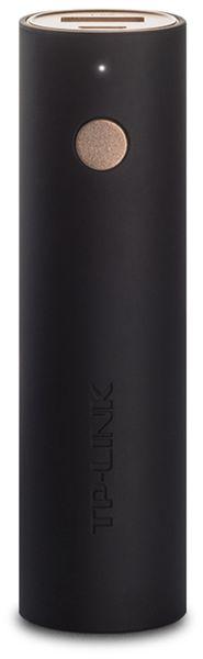 Powerbank TP-LINK TL-PBG3350, 3350 mAh - Produktbild 1