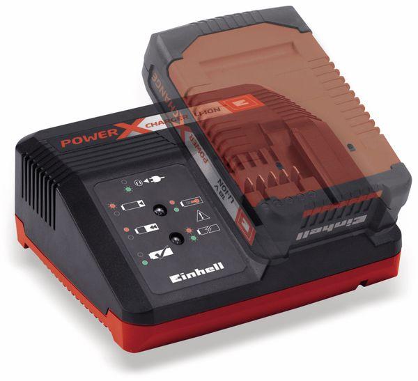 Power X-Change Starter Kit EINHELL 4512041, 18V 1,5Ah - Produktbild 2