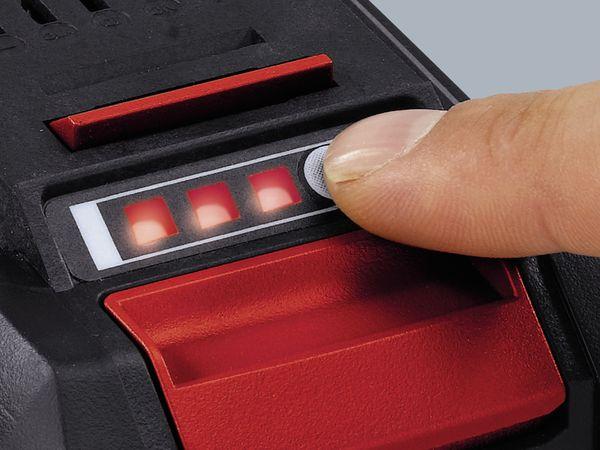 Power X-Change Starter Kit EINHELL 4512041, 18V 1,5Ah - Produktbild 3