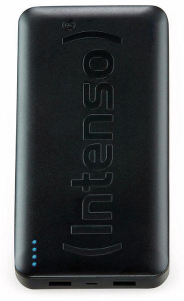 Powerbank INTENSO HC15000, 15000 mAh, schwarz - Produktbild 2
