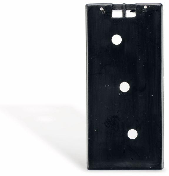 Batteriehalter, 2 x Micro AAA, Printanschluss - Produktbild 3