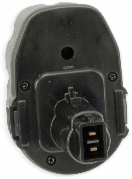Werkzeugakku, für DEWALT, 14,4 V/2 Ah, NiMh, 9038, 9091, DW9092 - Produktbild 3