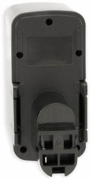 Werkzeugakku, für BOSCH, 12 V/3 Ah, NiMH, VES-2, VEP-2, VSP-2 - Produktbild 3
