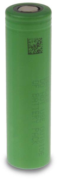 LiIon-Akku SONY US18650VTC5A, 3,6 V/2,6 Ah