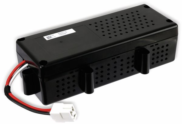 LiIon-Akkupack, Bosch, INDEGO 18C, 32,4V/3Ah, F016 L67 804 - Produktbild 3