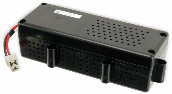LiIon-Akkupack, Bosch, INDEGO 18C, 32,4V/3Ah, F016 L67 804 - Produktbild 4