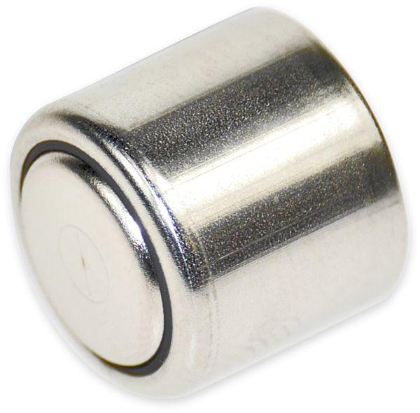 Lithium-Fotobatterie FDK CR1/3N, 3 V-, 160 mAh