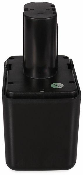Werkzeugakku PATONA, 14,4 V-, 3 Ah, für Gesipa Akku 4000813080 - Produktbild 3