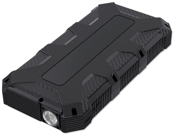 USB Powerbank LOGILINK PA0250, 24.000 mAh - Produktbild 2