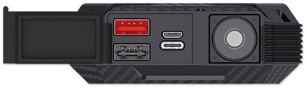 USB Powerbank LOGILINK PA0250, 24.000 mAh - Produktbild 4