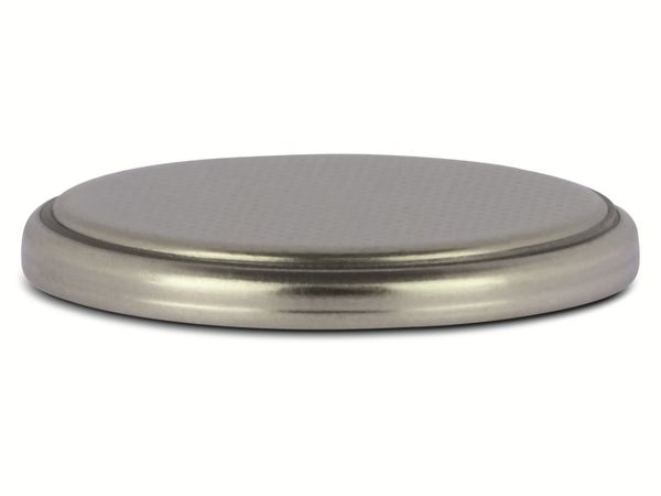 Knopfzelle, GP, CR2430, Lithium, 3 V, 2 St. - Produktbild 5