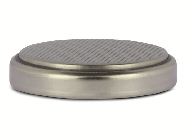 Knopfzelle, GP, CR2450, Lithium, 3 V, 2 St. - Produktbild 5