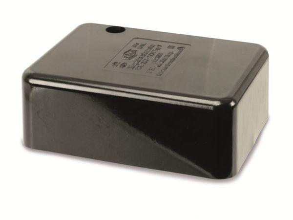Klingeltransformator SIGEBA Typ 7 - Produktbild 1