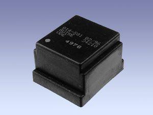 HF-Übertrager 014-S81