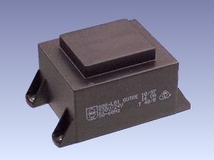 Printtransformator GUTRE 808-L01