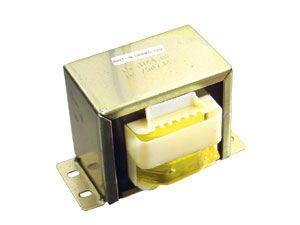 Netztrafo PT-3144-1C