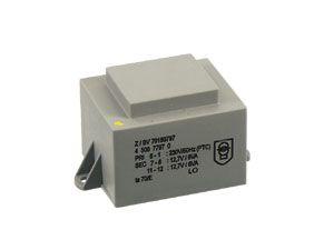Netztrafo BV 70160797