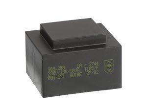 Printtrafo 004-E71