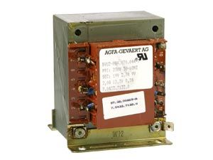 Netztransformator BVU2-084.070.044-7