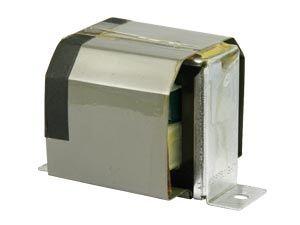 Netztransformator NPT-2055S