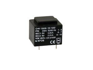 Printtrafo CHK 13509 - Produktbild 1
