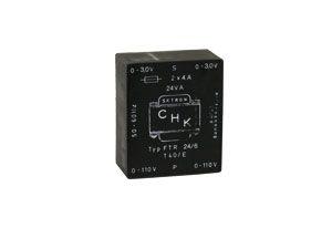 Printtrafo CHK 13850 - Produktbild 1